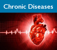 Reverting Chronic Disease