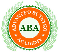 Buteyko Academy